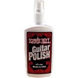 Ernie Ball 4223 guitar polish