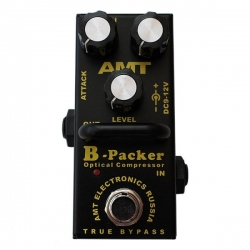 AMT Electronics B-Packer