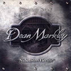 Dean Markley 2503C REG-7 10-56