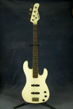 Бас-гитара. Как правильно выбрать инструмент Nw_shamrayshop_250_3192_main