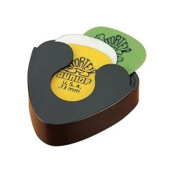Dunlop 5001 держатель для медиаторов