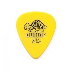 Dunlop 418R.73 Tortex STD
