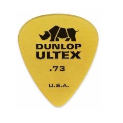 Dunlop 421R. 73 Ultex Standard