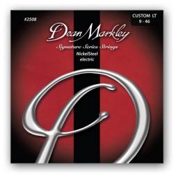 Dean Markley 2508 (9-46)