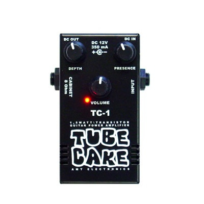 t tube care Can a pt with a recently inserted t tube shower any special things you need to do in terms of that.