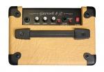 Ламповый гитарный комбо-усилитель GAVROSH 8