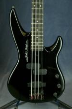 Yamaha RBX
