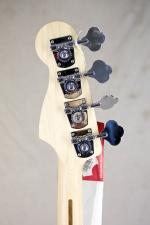 Fender Precision Bass Mex