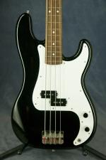 Fender PB-62 Black