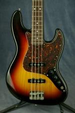 Fender JB-62 3SB