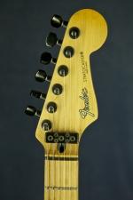 Fender SF-451 (upgrade)