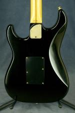 Fender Stratocaster STR-75