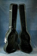Rockcase RC10602 BCT/SB кейс для SG чёрный