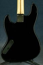 Fender Jazz Bass Aerodyne Deluxe