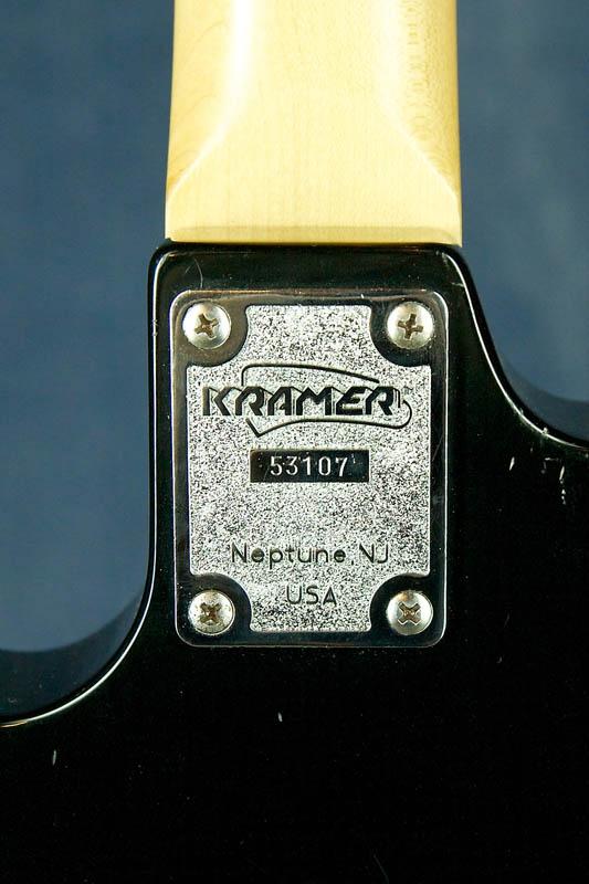 Каталог:Электрогитары. Архив проданных гитар.
