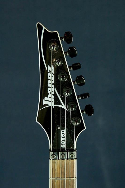 Ibanez rg standard rgr321ex (electric guitar)